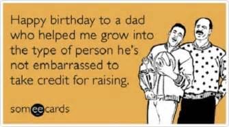 happy birthday birthday e card