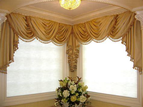 drapery cornices and valances elegant drapery on pinterest window treatments valances