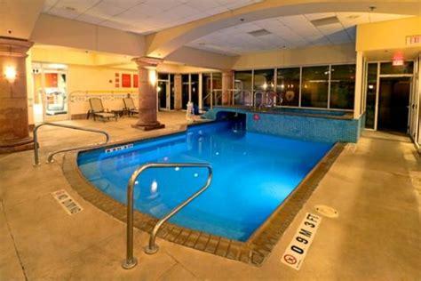 inside pool inside pool picture of smart istay hotel in mcallen