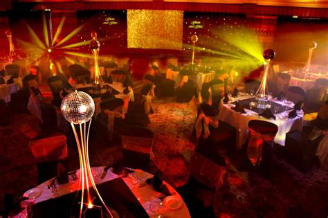 themed parties for corporate events glam and glitz eventologists leading corporate events