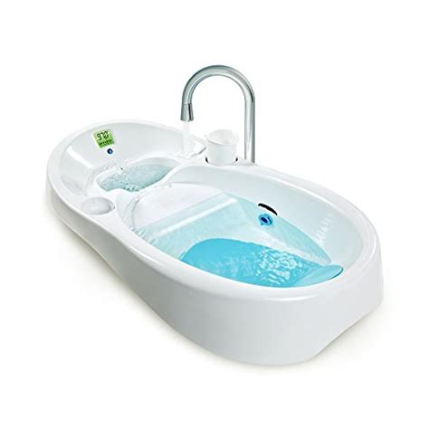 newborn bathtub top 10 most gifted products in baby bathing tubs seats
