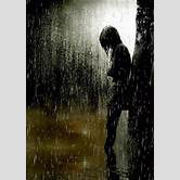 woman-standing-alone-in-the-rain