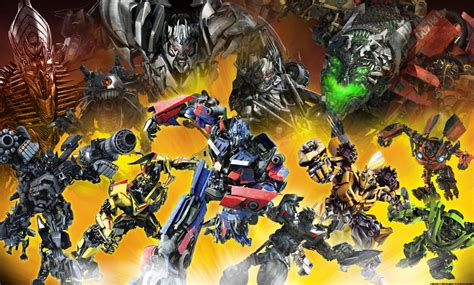 transformers wall mural of the fallen wall mural transformers news tfw2005