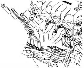 1996 saturn sc1 engine diagram 1996 get free image about wiring diagram