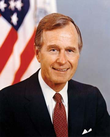 george h w bush date of birth list of us presidents with pictures dates and home