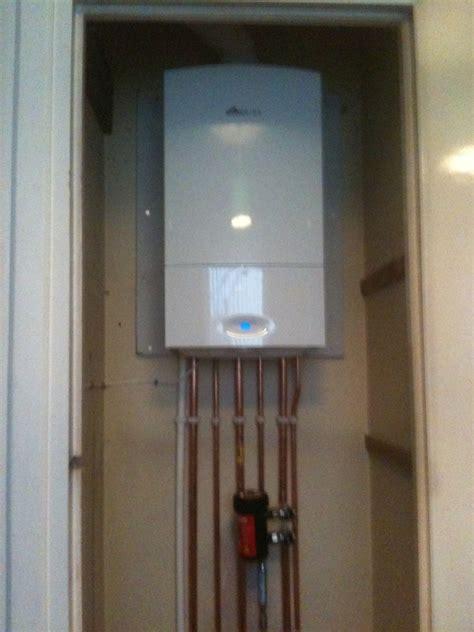 rjc plumbing heating 100 feedback heating engineer
