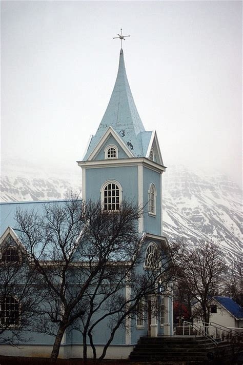 winter church country churches pinterest