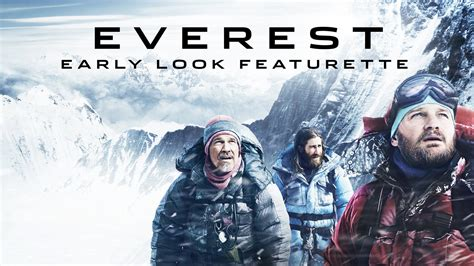Film Everest Hd Streaming | everest film review everywhere by jojo b