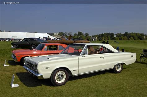 67 plymouth belvedere for sale auction results and sales data for 1967 plymouth belvedere gtx