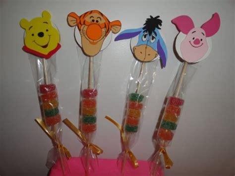 imagenes de winnie pooh bebe en goma eva souvenirs winnie pooh bebe goma eva buscar con google