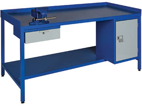 steel work benches heavy duty steel work benches welded steel workbench steel mdf plastic hardwood