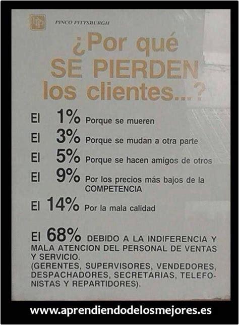 jurgen klaric atencion al cliente sobre atenci 243 n al cliente www aprendiendodelosmejores