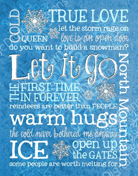 frozen themed birthday quotes frozen birthday quotes and sayings quotesgram