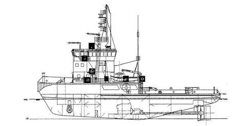 tugboat grt tugboats for sale sun machinery corp