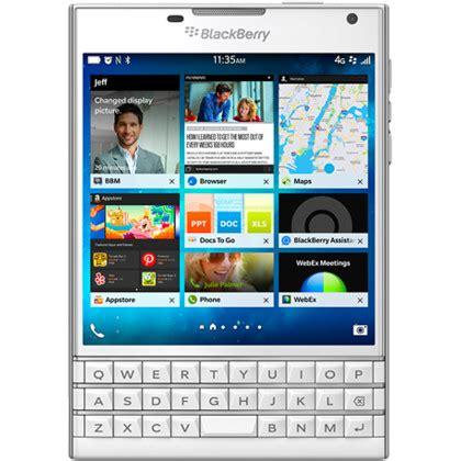 vodafone passport mobile blackberry passport 32 gb weiss qwertz tastatur mit