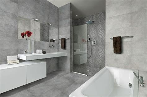 bathroom tiling sydney concrete look bathroom wall floor tiles sydney