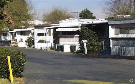 thunderbird lodge mobile home park apartments garden