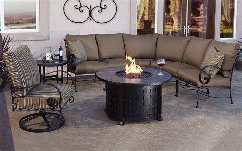 ow lee emighs outdoor living