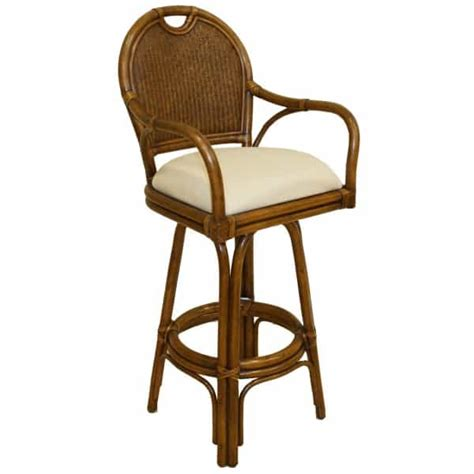 legacy bar stools legacy