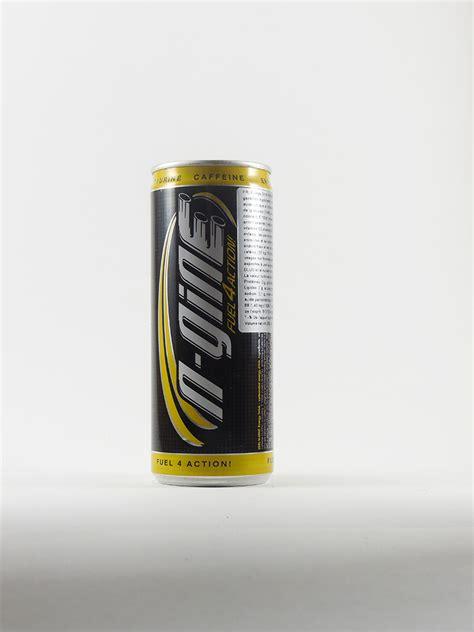 n gine energy drink energy drinks nead