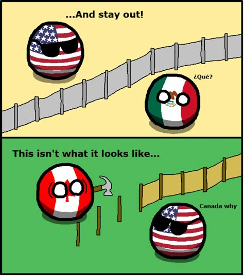 Countryball Meme - country balls meme