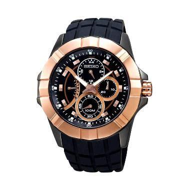 Jam Tangan Adidas Karet 1 jam tangan adidas karet jualan jam tangan wanita