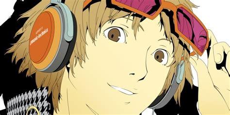 giochi di ruolo a letto la migliore musica dei giochi di ruolo giapponesi