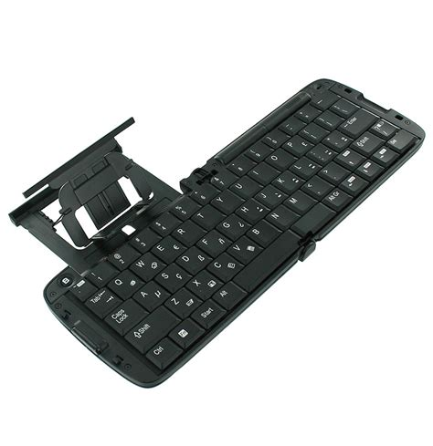 best bluetooth keyboard for android freedom universal bluetooth keyboard android keyboards shopandroid