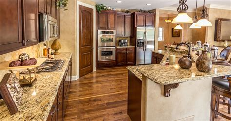 caring for marble countertops home tip tuesday how to care for granite counter tops