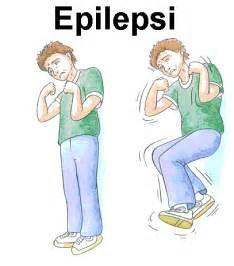 Obat Herbal Epilepsi obat alami epilepsi solusi alternatif untuk menyembuhkan