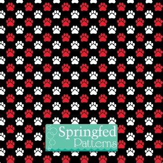 pattern vinyl craft 44 best images about springfed patterns on pinterest
