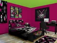 punk bedroom ideas 15 gorgeous gothic bedroom ideas awesome my boyfriend