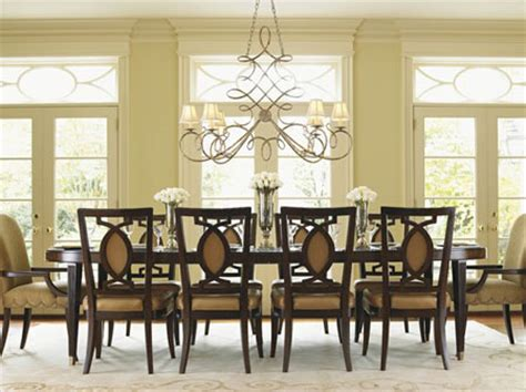 Height Above Dining Table Chandelier Height Of Chandelier Above Table Chandelier