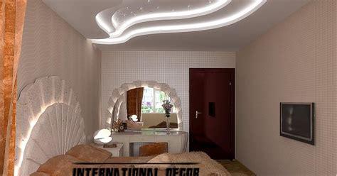 bedroom ceiling l modern pop false ceiling designs for bedroom 2017
