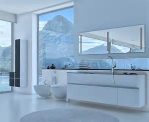 Contemporary Bathroom Ideas On A Budget by Blue Bathroom Ideas Terrys Fabrics S Blog