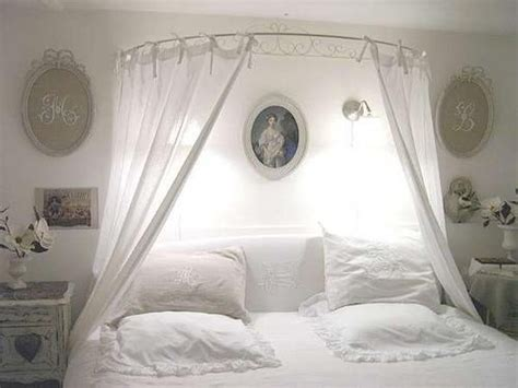baldacchini per letti 8 hermosas camas con dosel 1001 consejos