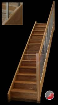 Stairs Manufacturer by Stairs Timber Stair Manufacturers Wooden Stairs From