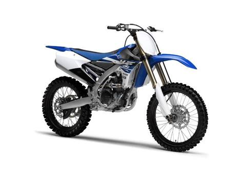 yamaha yz85 pictures to pin on pinterest yz 450 for sale 2015 autos post