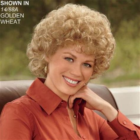 alex whisperlite wig by paula young wavy wigs wigs curly wigs curly hair style wigs paula young