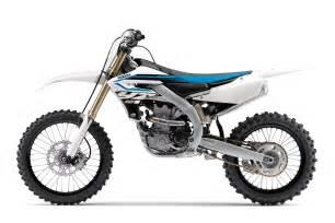 Cross Motorrad Yamaha by 2018 Yamaha Yz450f Review Totalmotorcycle