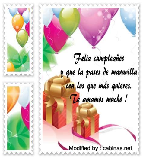 imagenes de cumpleaños para una vieja amiga mensajes y frases de feliz cumplea 241 os para amigas textos