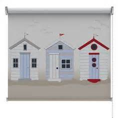 Argos Bathroom Blinds Bathroom Nautical Ideas On Pinterest Beach Huts Shabby