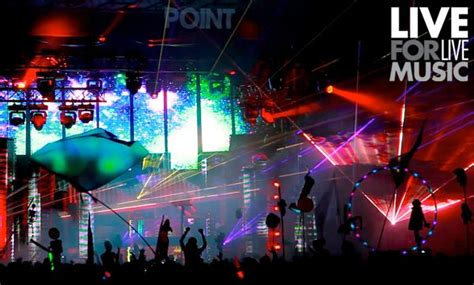 pretty lights island of light pretty lights announces lineup and location for island of