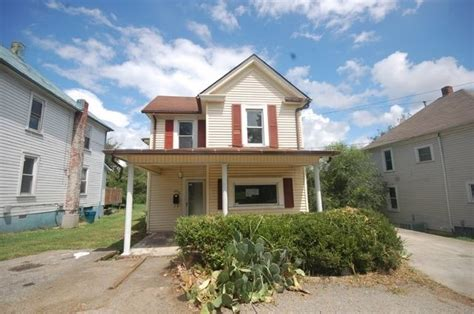 1030 12th st se roanoke va 24013 foreclosed home information