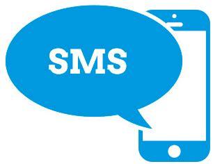 membuat virus sms membuat aplikasi sms berbasis android codel informatika