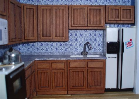 Kitchen Cabinets Fairfield Nj Fairfield Kitchen Cabinets Home Design