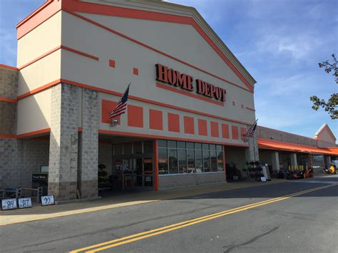 the home depot in mechanicsburg pa whitepages