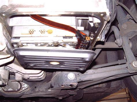 download car manuals 2006 honda s2000 electronic valve timing service manual 2007 volkswagen gti valve pan leak repair vwvortex com oil pan