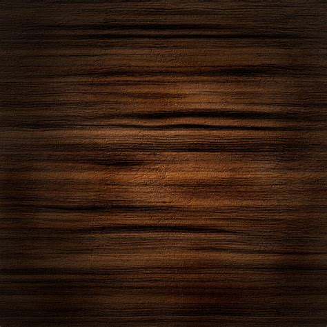 Wood Wall Texture by Wood Texture Free Stock Photo Public Domain Pictures