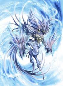 image water demon jpg fairy tail wiki hiro mashima manga anime series